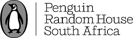 Penguin Random House South Africa